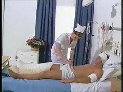 Nurse Sex