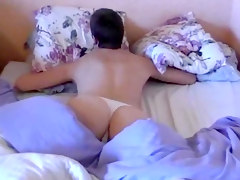 Anal Vaginal Fist