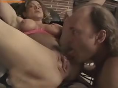 Another Big Clit Compilation