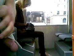 Exhib Bus 4