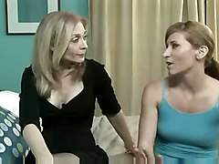 Tranny, Shemale, Tgirl