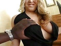 Nice Ass Beautiful Ass