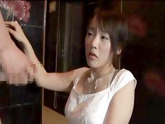 Futanari And Girl