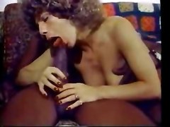 Classic Vintage Retro - Diamondcollection 5 Scene 04