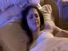 Wanna Fuck My Daughter