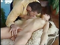 Horny Teenage Babe Fucking Her Firstime With Bigdick