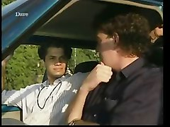 India&039;s Driving Test