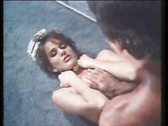 Retro Vintage Porn 6