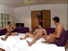 Goddess Noemi  The Best Ass In Porn