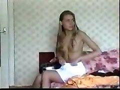 Мисс Россия 2006 1 бесплатное порно bezpowtorek.pl оральный, секс, брюнетка