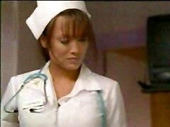 That\s A Nurse