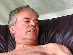 Opas Und Omas Im Sex Rausch Part 2