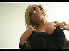 Geile Teens Mit Dicken Riesen Titten
