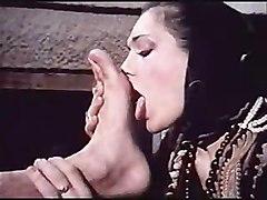 Greek Porn  Amp  039 70  Amp  039 80s O Manwlios O Bihtis  Anjela Yiannou1 Gr2