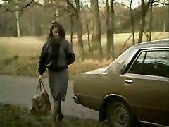 La Rancon D Amp  039 Eva 1985   Vmd   French   Complete Film   Jb R