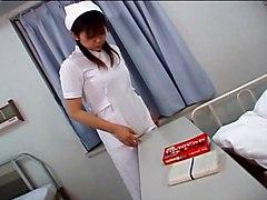 Nurse&039;s Perverted Pleasure