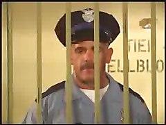 Prisoners Part 2