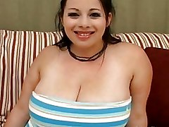 Big Titty Bbw Bitches In Hardcore Delights