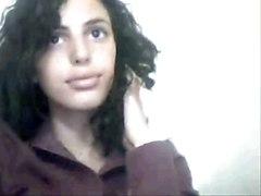 Maroc Teen