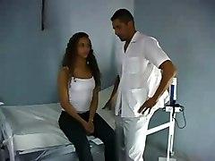 Clinica Do Sexo Parte 1
