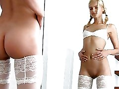 Totaly Hot Striptease