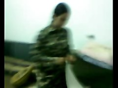 Officer           In              Army