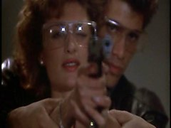 Thief Of Hearts  1984  Barbara Williams  Amp Amp  Steven Bauer
