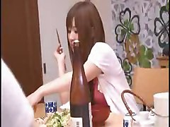 The Wife&039;s Younger Sister And Sex Have Been Carried Out.
