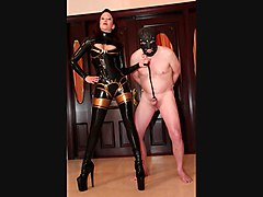 Slave&mistress
