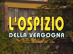 L&039;hospice De La Perversion