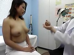 A Doctor Amp  039 S Examination Room 2