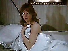 Classic Xxx   Josefine Mutzenbacher 4