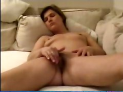 Slut With Small Breasts