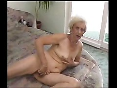image Senior citizen compilation part 1