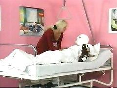 Alexandra Ross Nurse-(gr-2