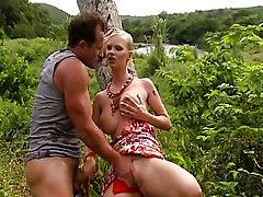 Sex In The Tropics