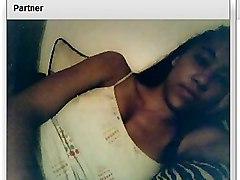 Germany Bayern Abenberg Girl Webcam- German