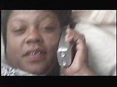 Buckwheat Zulu Amp  039 S Ghetto Sluts Featuring Angie Stoned Pt 1