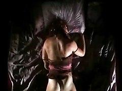 Some Hiden Orgasms