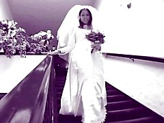 Virgin Bride