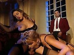 Eros Et Tanatos   Dirty Sluts