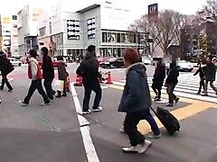 More Japanese Street Pickups 1 Of 3 - Cireman