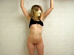 Wife&039;s First Time On Video