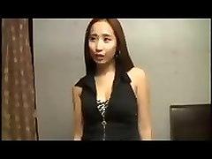 Korean Girl&039;s Fuck With Japanese 15