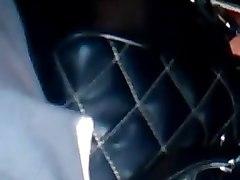Boso Upskirt Silip Kita Panty Pinay From Thekapalmuks01