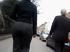 Big Great Ass