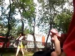 Rus Public Masturb Park Auto Bus Fucks Girls 31 - Nv