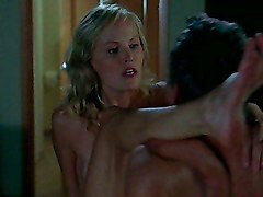Malin Akerman - The Heartbreak Kid 01