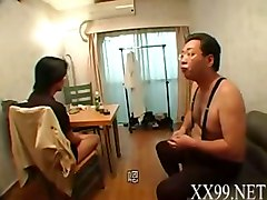 Daddy And Daughter Sex7