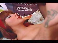 The Perverted Maid 1978 - Complete Film - Jb$r
